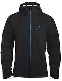 DAKINE Herren Funktionsjacke Caliber Jacket