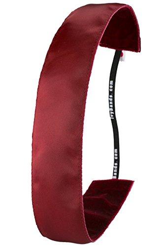 ivybandsr-das-anti-rutsch-haarband-wein-rot-satin-extra-breit-one-size-ivy618