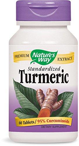natures-way-kurkuma-standardisiert-60-tabletten