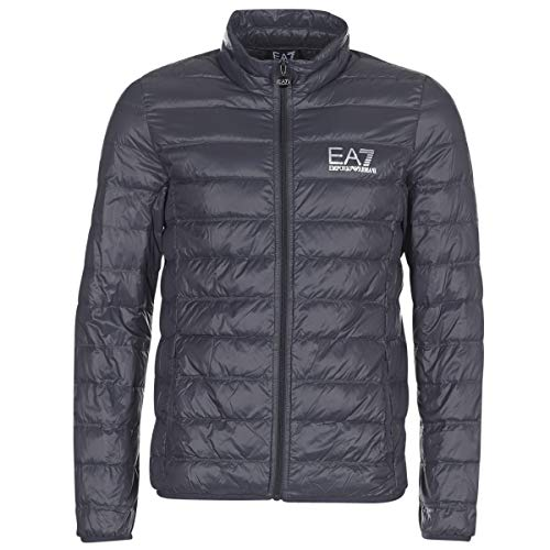 tommy hilfiger herren jacke lw packable down bomber