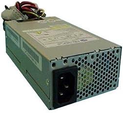 Sparkle Power SPI180LE Flex ATX ATX12V Power Supply