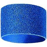 Bosch 2 608 606 876  - Casquillo cilíndrico para amoladora - 60, Ø45 x 30 mm (pack de 50)