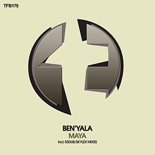 maya-skylex-remix