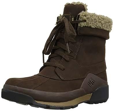 Shoe Stores Sandhills Columbia Sc