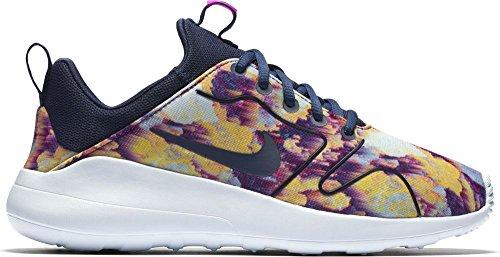 Nike - 833667-400, Scarpe sportive Donna Blu
