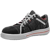 Elten 72106-47 - Sneakers l10 scarpe sensazione 72.106 sicurezza s2