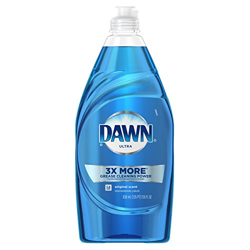 dawn-ultra-dishwashing-liquid-original-scent-blue-24-ounce