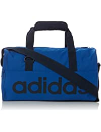 adidas Sporttasche Linear Performance Teambag Large