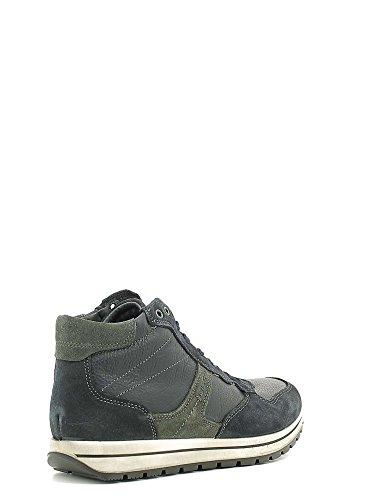 IGI&CO 6679 Sneakers Uomo Notte
