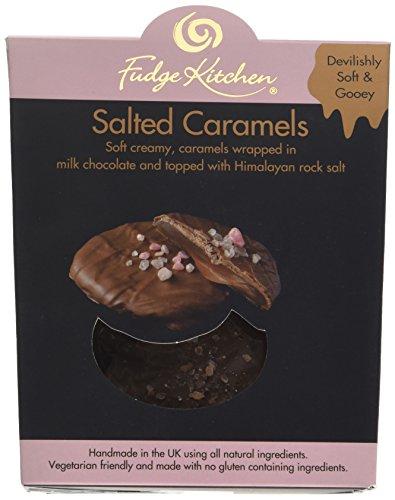 fudge-kitchen-handmade-in-the-uk-gluten-free-vegetarian-friendly-deliciously-soft-gooey-himalayan-sa