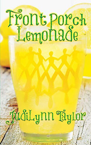 Front Porch Lemonade - Light Front Porch