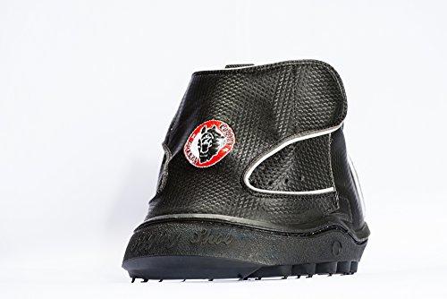 All Terrain Slim Hufschuh (1St.) Gr.13 (13 Fusion Schuhe)
