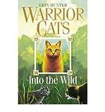 [Into the Wild] [by: Erin Hunter] - HarperCollins Children's Books - 04/03/2006