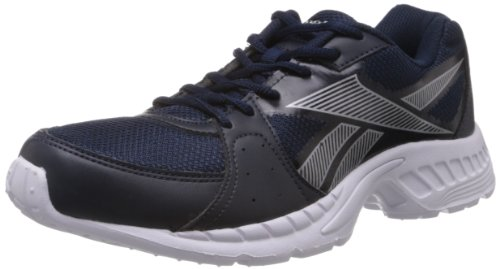 Reebok Men's Top Speed Lp Mesh Running Shoes