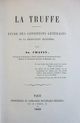 la-truffe-etude-des-conditions-generales-de-la-production-truffiere