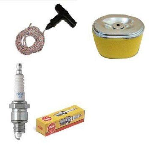 kit-de-servicio-para-honda-motor-gx140-gx160-gx200-