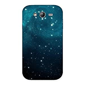 Neo World Star Galaxy Back Case Cover for Galaxy Grand