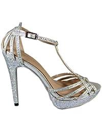 Chaussures - Sandales Roberto Botella bDVwz3p2
