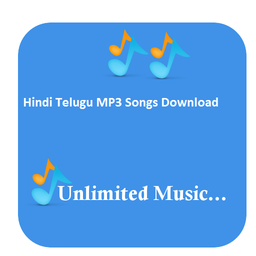 Hindi Telugu MP3 songs (Songs Mp3 Telugu)