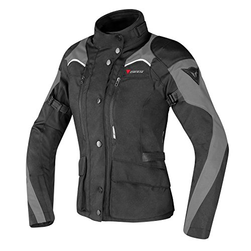 Dainese Tempest Lady D-Dry