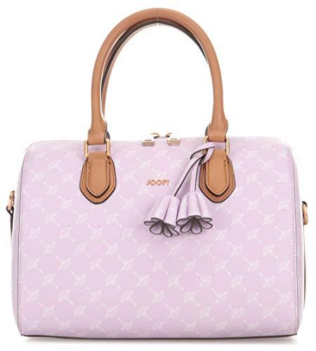 Joop! Damen Cortina Aurora Handbag Shz Henkeltasche, Violett (Lavender), 18x21x30 cm