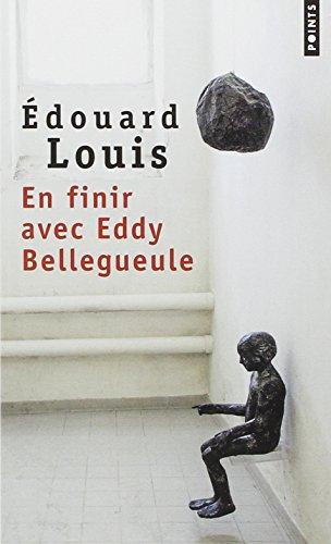 """<a href=""""/node/8332"""">En finir avec Eddy Bellegueule</a>"""