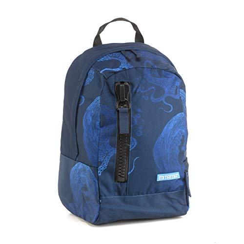 Zaino mitama tag - deep blue