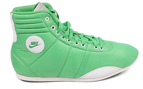 NIKE Wmns Nike Hijack Mid Women Damen Boxschuhe Schuhe Boot , Schuhgröße:EUR 38