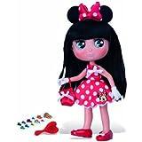 I Love Minnie 700009047 - Muñeca (30 cm)