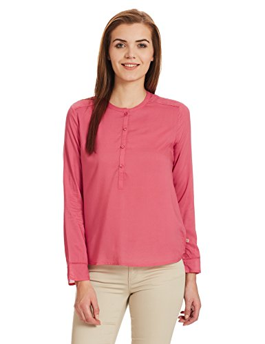 United Colors Of Benetton Women's Tunic Top