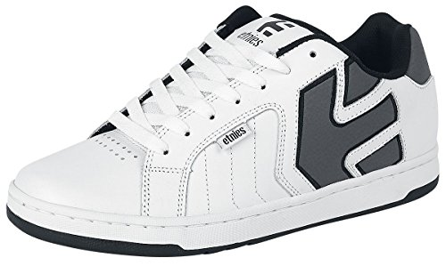 Etnies Men's Fader 2 Skateboarding Shoes