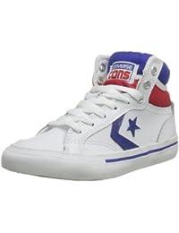 Converse Pro Blaz Lea Hi 309970-52-33 - Zapatillas para Mujer