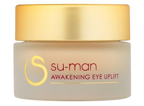 Awakening œil Uplift (15ml)