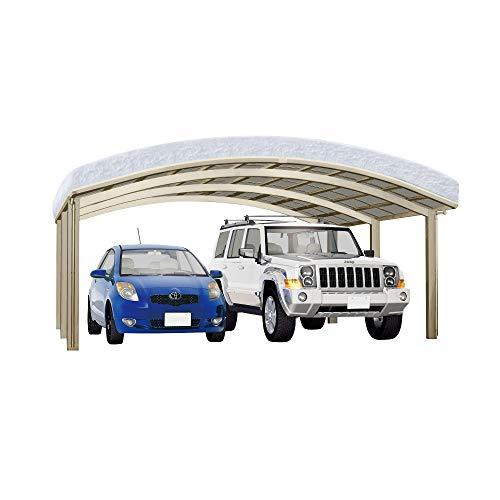 Ximax Ximax Carport