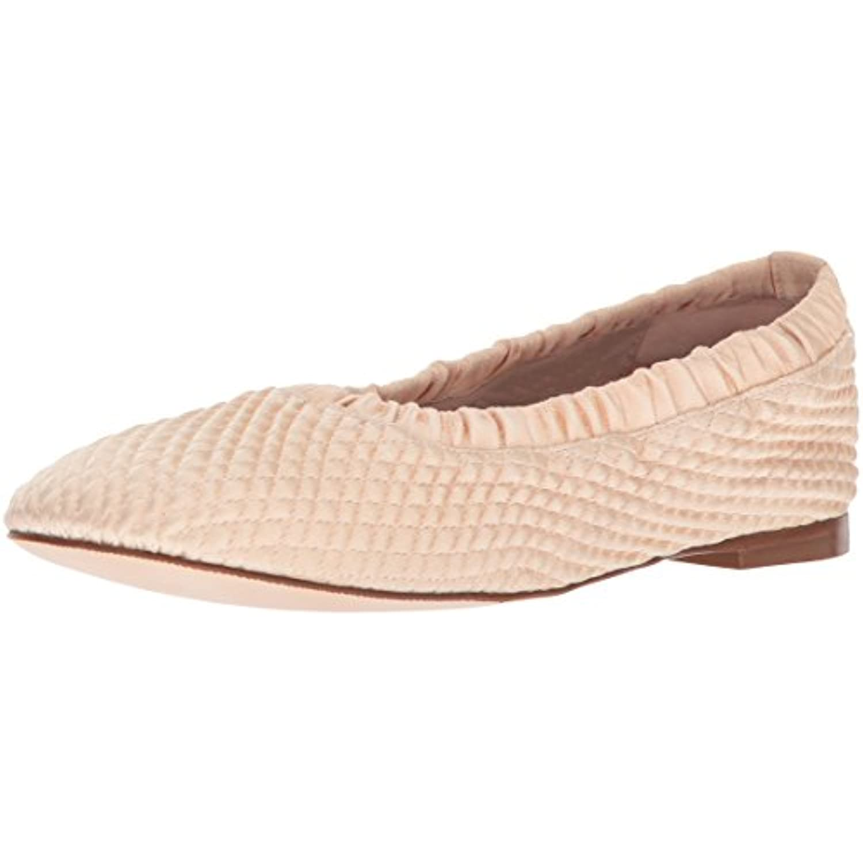 Stuart Weitzman Femmes Chaussures Plates - B074T6SH9D B074T6SH9D B074T6SH9D - da1475