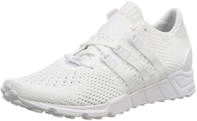 adidas EQT Support RF Primeknit, Zapatillas Para Hombre