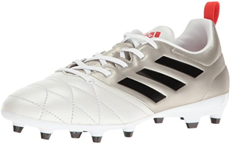 adidas perforFemmece fg  's ace 17.3 fg perforFemmece w chaussure de soccer e1e94a