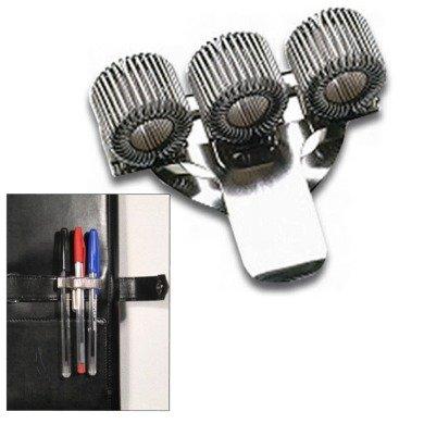 protec-support-de-sac-pour-stylo