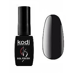Kodi Professional New...
