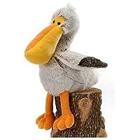 Jouet 12 Pelican Pelican Pelican Plush Stuffed Bird Toy by Fiesta Toys by Fiesta Toys dd3d0c