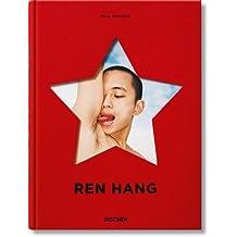 Ren Hang (Fo)