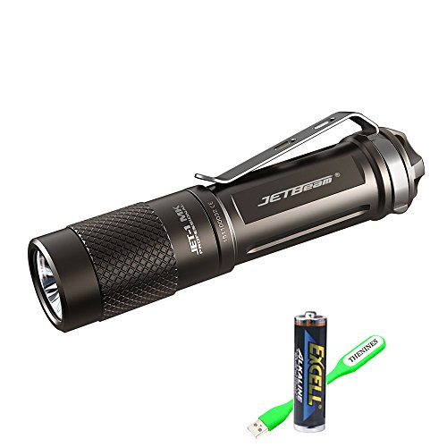 jetbeam-jet-i-mk-xff08-1mk-cree-xp-g2-led-480-lumen-impermeabile-everyday-carring-aa-ricaricabile-to