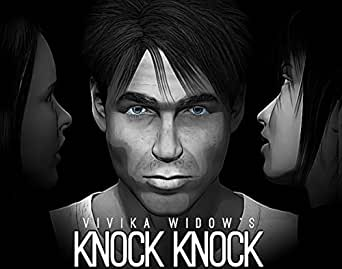 knock knock download full movie