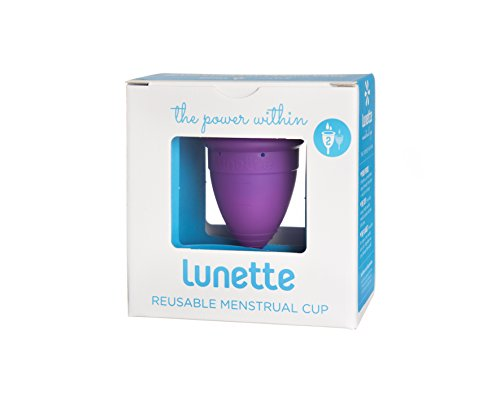 lunacopine-menstrual-cup-size-2-colour-cynthia