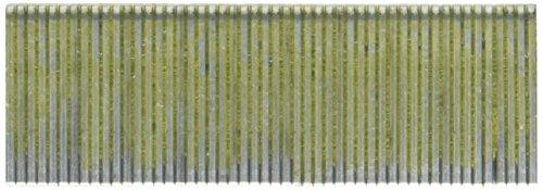 Bosch 2 609 200 226 - Grapa lomo estrecho tipo 55