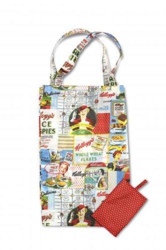 pimpernel-vintage-kelloggs-foldable-bag