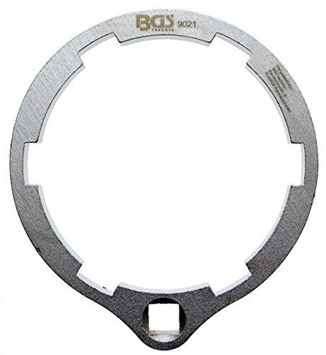 Preisvergleich Produktbild BGS 9021 Diesel-Kraftstofffilter-Schlüssel für Volvo