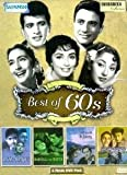 Best of 60s (Asli-Naqli/Hariyali Aur Ras...