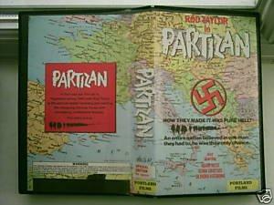 partizan-vhs-1974