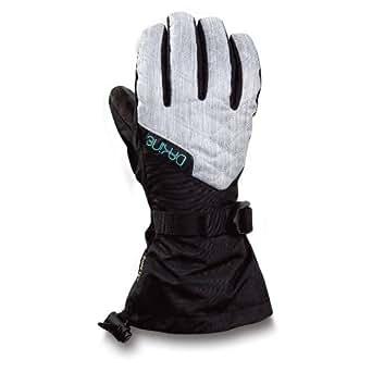 Gloves Dakine Catalina Gloves Women